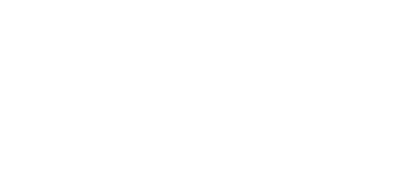 The Murder Mystery Company Logo