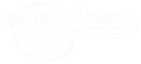 The Murder Mystery Co